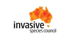 South Australia excels at pest control
