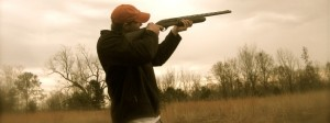 hunting photo by Torrey Wiley (Creative Commons)