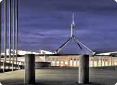 project-senate-inquiry