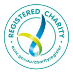Registered charity link