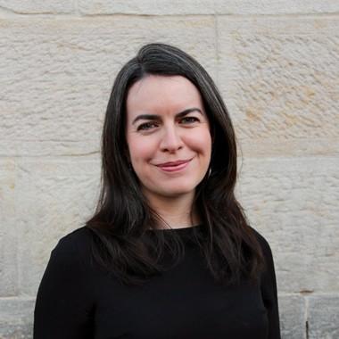 Eliza Ginnivan
