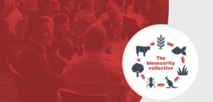 Biosecurity symposium report