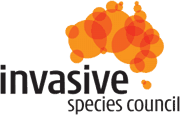 Invasive Species Council