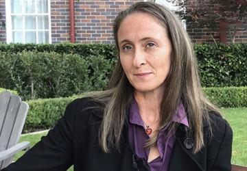 Dr Annelise Wiebkin